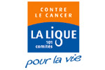 La Ligue nationale de lutte contre le cancer